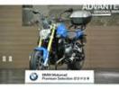 BMW R1200R 正規ディーラーの画像