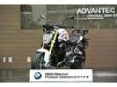 BMW R1200R セレブレーション・エディション 100周年モデルの画像