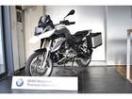BMW R1200GS スポークホイール仕様 キーレス シフトアシストProの画像