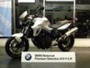 BMW F800Rの画像