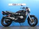 スズキ GSX400インパルス フェンダーレス 社外ウインカー 社外エンジンカバーの画像