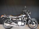 カワサキ Z1000J BLKフルノーマルの画像