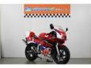 ホンダ NSR50 2スト 赤黒白の画像