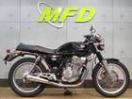 ホンダ GB250クラブマン 5型 ペイトンプレイスマフラー 前後タイヤ新品の画像