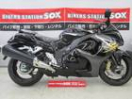 スズキ GSX1300Rハヤブサ 国内モデルの画像