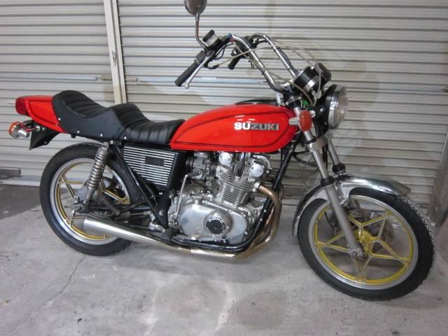 http://cdn.autos.goo.ne.jp/protoucar/usedbike/850/8502143/G1/640/8502143B3014110300500.jpg