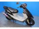スズキ ZZ カスタムチャンバー 2スト CA1PBモデルの画像