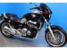 ホンダ X4 ノーマル SC38モデルの画像