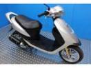 スズキ ZZ ノーマル 2スト CA1PBモデルの画像