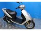 スズキ ZZ 2スト ノーマル CA1PBモデルの画像