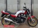 ホンダ CB750の画像