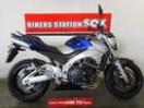 スズキ GSR400の画像
