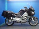 BMW R1200RT プレミアムライン 12497の画像