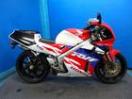 ホンダ RVF400 14164の画像