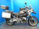 BMW R1200GS DOHC プレミアムライン 14480の画像