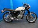 ホンダ GB250クラブマン 5型 14633の画像
