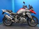 BMW R1200GSLC プレミアムライン 14800の画像