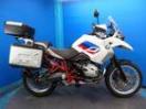 BMW R1200GSラリー プレミアムライン 14775の画像