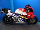 ホンダ RVF400 14640の画像