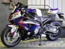 BMW S1000RR フルパワー WSBK仕様の画像