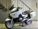 BMW R1200RT プレミアムライン ナビETCの画像