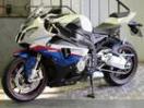 BMW S1000RR プレミアムライン アクラポビッチの画像