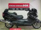 スズキ スカイウェイブ650LXの画像