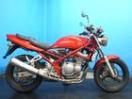 スズキ Bandit250 GJ77A 5937の画像