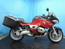 BMW R1200ST 10517の画像