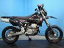 スズキ DR-Z400SM 12502の画像