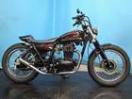 カワサキ 250TR 13090の画像