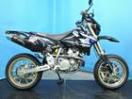 スズキ DR-Z400SM フルカスタム 13147の画像
