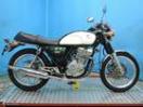 ホンダ GB250クラブマン 最終型 13920の画像