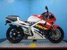 ホンダ RVF400 14160の画像