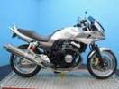 ホンダ CB400Super ボルドール カスタム多数 14711の画像