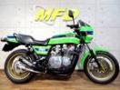 カワサキ Z1100Rの画像