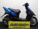 スズキ ZZ 2002年車 青の画像