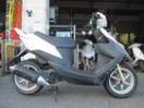 スズキ ZZ CA1PB 2サイクルの画像