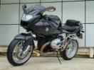 BMW R1200Sの画像