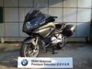 BMW R1200RT Premium Line 認定中古車の画像
