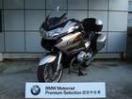 BMW R1200RT PremiumLine 認定中古車の画像