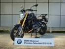 BMW R1200R Premium Line 認定中古車の画像