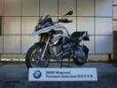 BMW R1200GS Premium STD 認定中古車の画像
