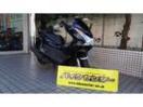 ホンダ PCX 2010年 アイドルストプ メットインの画像