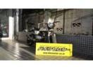 ホンダ Ape2004きゃぶ車くらしかるほわいとDEATHの画像