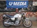 ホンダ GB250クラブマンの画像