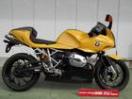 BMW R1200S ハイラインの画像