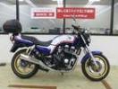 ホンダ CB750 GIVIBOXの画像