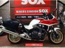ホンダ CB1300Super ツーリングの画像