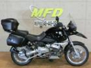 BMW R1150GS ETC付の画像